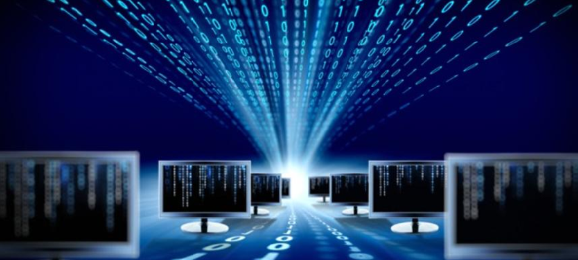 IT Solutions For Your Business