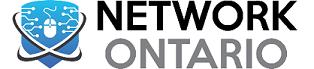 Network Ontario logo